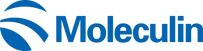 moleculin-logo.png