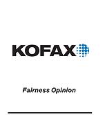 KOFAX2-3.png