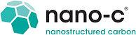 nano-c_logo.jpg