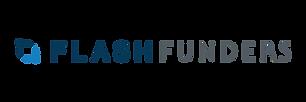 flashfunders-logo.png