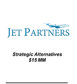 JetPartners1-2.png