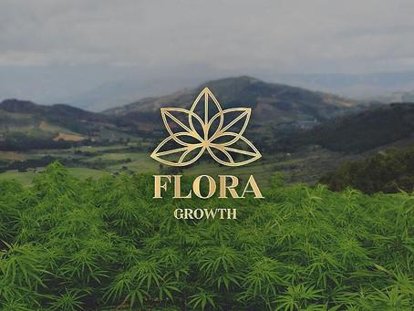 "Boustead IPO Client Flora Growth Corp. (""FLGC"") Expands Presence into EU"