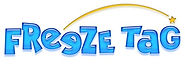 freeze_tag_logo1b_544x188.jpg