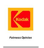 Kodak1-3.png