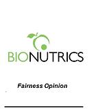 BioNurics-3.png