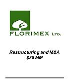 Florimex1-2.png