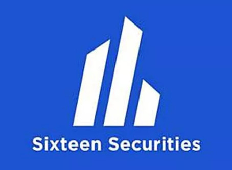 Boustead Securities and Sixteen Securities Enter Into Definitive Agreement