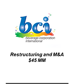 BCI1-2.png