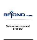 Beyond.com_-1.png