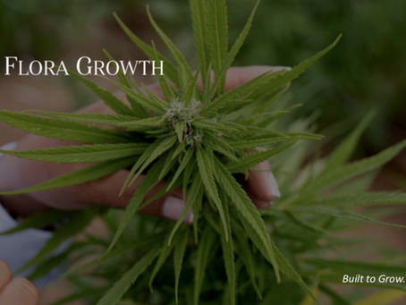 Flora Growth Corp. Engages Boustead Securities As Exclusive Financial Advisor
