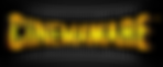 Cinemaware_logo.png