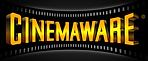 Cinemaware_logo.png