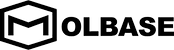 molbase-logo.png