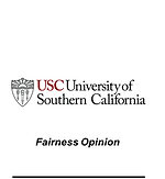 USC-3.png