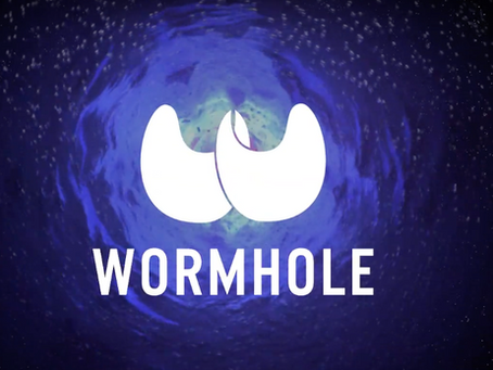Wormhole Labs Partners with MagicLinks to Provide Safe and Social Shopping During COVID-19 Pandemic