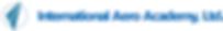 InternationalAeroAcademy-logo.png