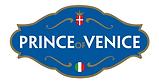 PrinceofVeniceFoodTruck_9390_Beverly_Hil