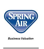 Spring-Air-3.png