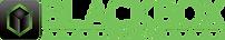 blackboxstocks-logo.png