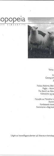 ezgif-5-410c2a34a2.pdf-1.png