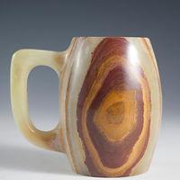 onyx Coffee Cups