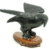 Onyx Eagle