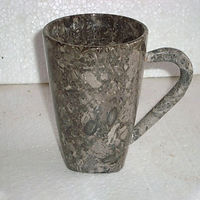 Marble Coffee Cups