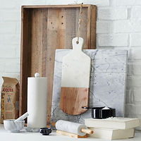 Marble Cutting Boards