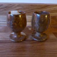 Onyx Eggs Cups