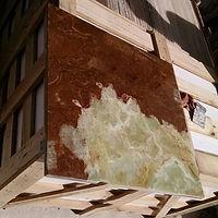 Onyx & Mabrel Cutting Boards