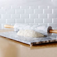 Marble Rolling Pins