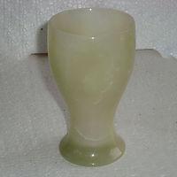 Onyx Ice cream Cups