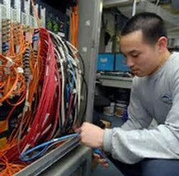 telecom worker.jpg