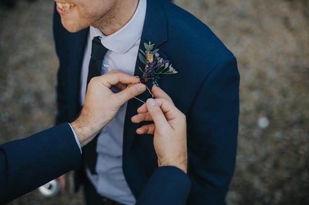 Image by Bloomweddingsuk - https://bloomweddings.co.uk/