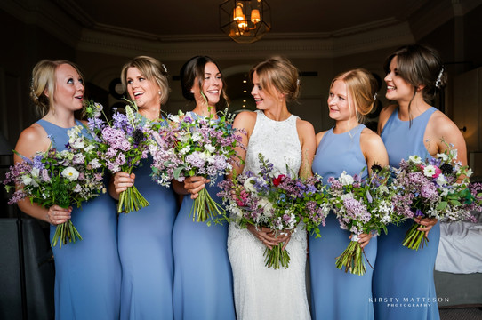 Image by Kirsty Mattsson Photography - https://www.kmattssonphotography.com