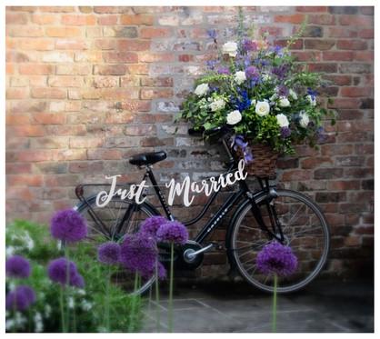 Image by Clock Dandelion – www.clockdandelion.co.uk