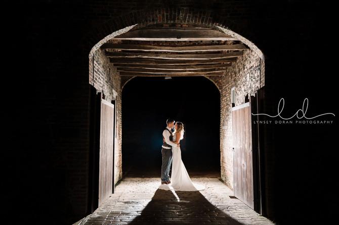 Image by Lynsey Doran Photography  - lynseydoranphotography.com