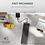 Thumbnail: Güçlü Bluetooth® hoparlör