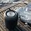 Thumbnail: Kompakt Bluetooth® hoparlör