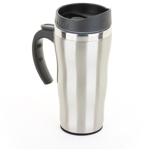 Devrilmez Termos ( 475 ml )