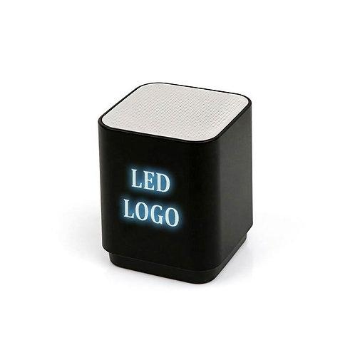 Işıklı Bluetooth Hoparlör S20
