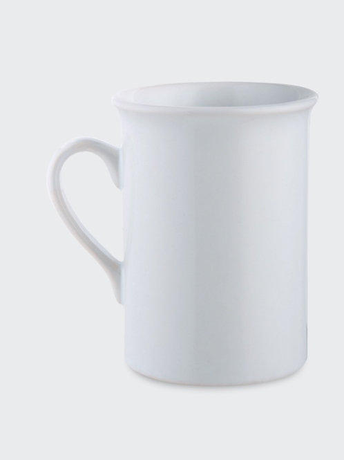 Seramik Kupa