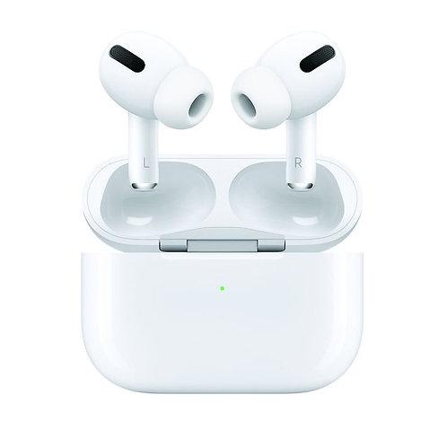 Airpods Pro Kablosuz Kulaklık S4