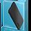 Thumbnail: Ultra ince 5.000 mAh Güç bankası