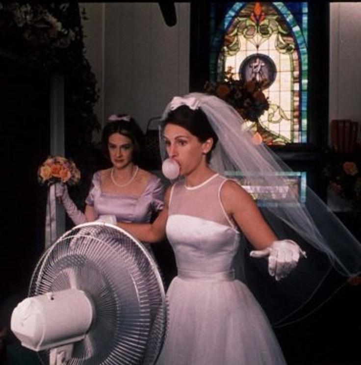 runawa-bride