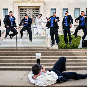 Questions to ask your wedding photographer before you hire them (Part 1)