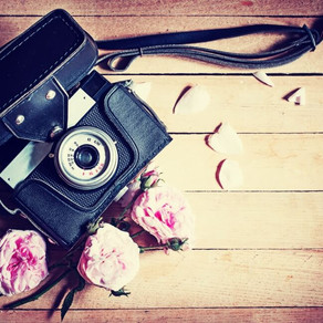 Questions to ask your wedding photographer before you hire them (Part 2)