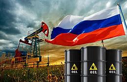 Доля России в общем росте добычи ОПЕК составит 125 тысяч