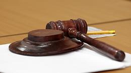 Суд заочно арестовал двух фигурантов дела главы ЦПЭ МВД Ингушетии