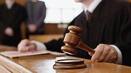 Экс-чиновника Росавиации приговорили к колонии за взятку